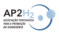 APH2H2