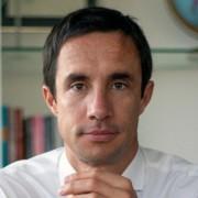 H.E. Juan Carlos Jobet Eluchans - Minister  - Ministry of Energy, Chile