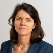 Ms Mechthild Wörsdörfer - Director of Sustainability, Technology & Outlooks Directorate (STO) - International Energy Agency