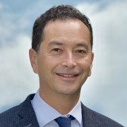 Christian Pho Duc - Managing Director H2 Projects - Smartenergy