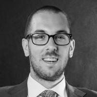 Ignacio Cobo Berberana - Senior Consultant - AFRY Management Consulting