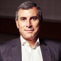 Rui Teixeira - CEO - EDP Renováveis