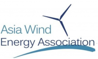 Asia Wind