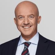 Emanuele Volpe - Chief Innovation Officer  - DTEK