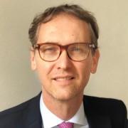 Peter van Ees - Banker: Hydrogen and Renewable Energy EMEA - ABN AMRO Bank NV
