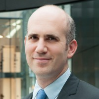 Sebastien Soleille - Global Head of Energy Transition & Environment - BNP Paribas