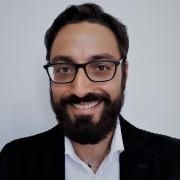 Stefano N. Granata, Ph.D. - Senior PV Technologist  - EDP Renewables
