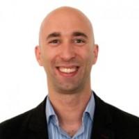 João Amaral - Chief Technology Officer  - Voltalia