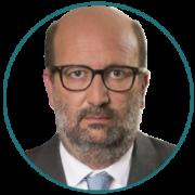 H.E. João Pedro Matos Fernandes - Minister of Environment & Climate Action - Portugal