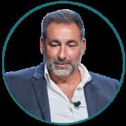Pedro Amaral Jorge - CEO - APREN