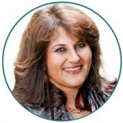 Shiva Dustdar - Head of Division Innovation Finance Advisory - European Investment Bank (EIB)