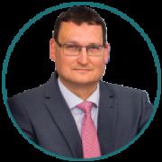 Bart Biebuyck - Executive Director - Fuel Cells & Hydrogen Joint Undertaking (FCHJU)