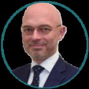 H.E. Michał Kurtyka - Minister of Climate and Environment - Poland
