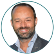 Pedro Gomes Pereira - Managing Director Southern Europe - Eurowind Energy