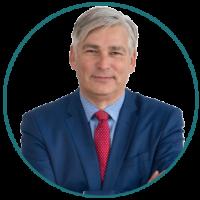 Jan Ingwersen - General Director - ENTSOG