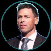 Timo Bollerhey - Managing Director - H2Global Advisory GmbH