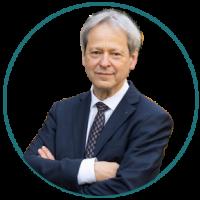 Prof. Dr. Wolfgang Weigand - Professor for Inorganic Chemistry - University of JENA