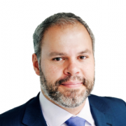 Kyriakos Gialoglou - Director of Government Affairs and Managing Director - Seawind Greece