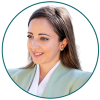 Abigail Cutajar - Advisor to the Minister on Energy and Sustainable Development – Ministry for Energy, Enterprise and Sustainable Development - Government of Malta