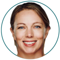 Sally Prickett - Vice President Hydrogen Market Development - bp
