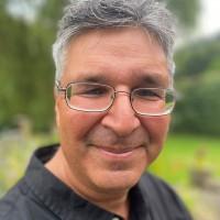 Charley Rattan - Hydrogen Trainer and Business Advisor - Charley Rattan Associates