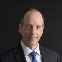 Dr René Cotting - Chief Financial Officer - Smartenergy