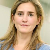 H.E. Sara Aagesen Muñoz - Secretary of State for Energy - Spain