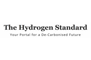 The Hydrogen Standard