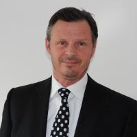 Michael Engsted - Investor & Managing Director - Plagazi UK Ltd