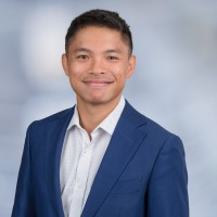 Dr Minh K Le - Senior Research Analyst - Renewable EnergyRystad Energy AS