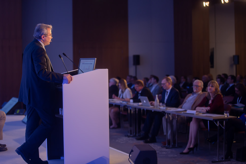 Book your attendance at the Sustainable Energy Europe Summit