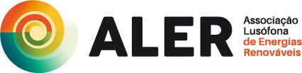 ALER logo