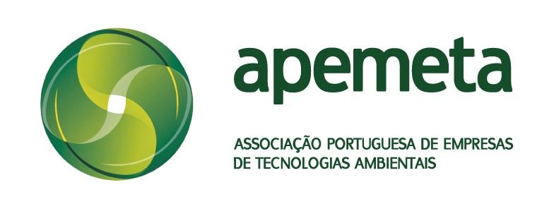 Logotipo APEMETA horizontal