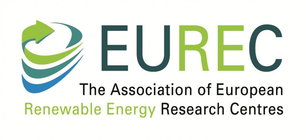 EUREC Logo