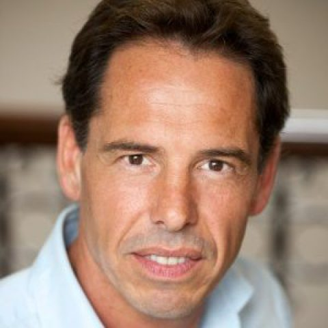 Richard van As-Jacobsson