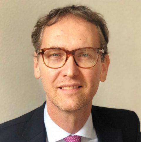 Peter van Ees