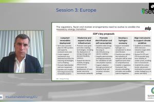 22 - EDP Proposals