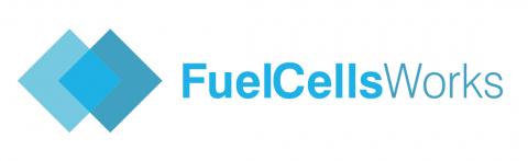 Fuel Cells Works