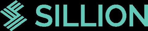 Sillion