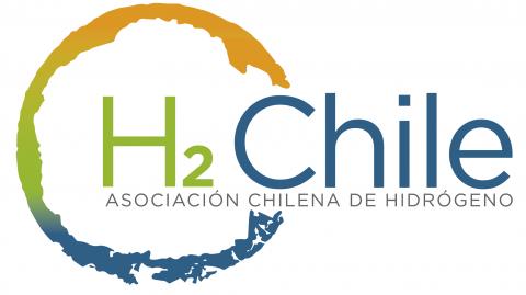 H2 Chile