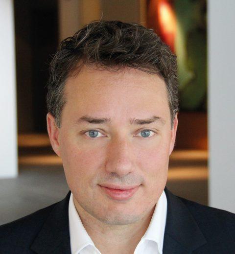 François Gilles